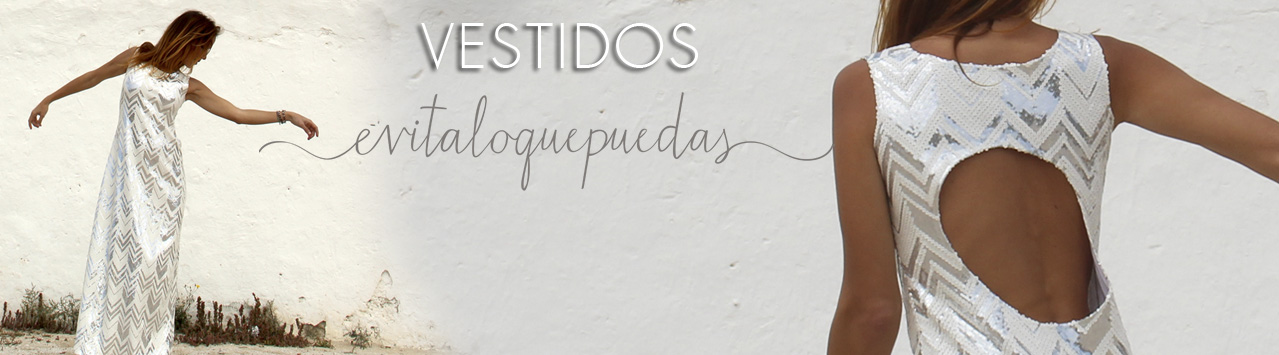 01_vestidosPlata