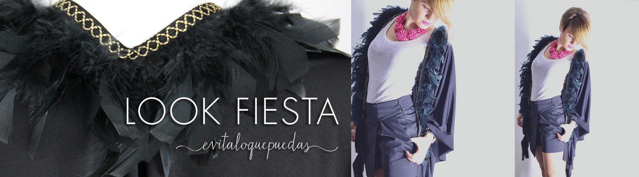 04_fiesta
