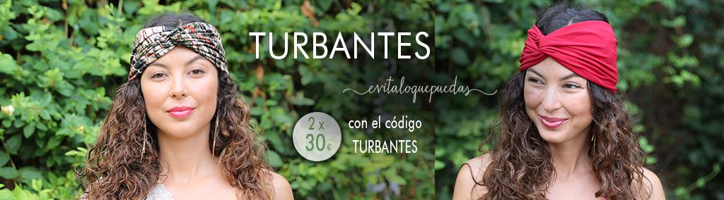 slider_portada_turbantes_4
