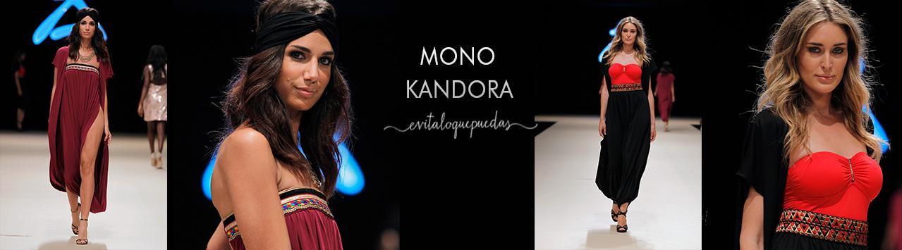 slider_kandora_2